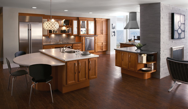 KraftMaid Cabinetry Is, Quite Simply, The Best Made, Best Designed Cabinetry  For The Price With Unrivaled Construction Quality. Designed For The  Homeowner ...